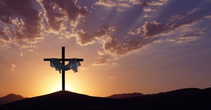 Why Is Salvation through Christ Alone?