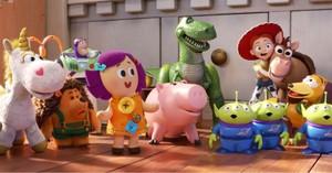 5 Reasons Parents Will Love <em>Toy Story 4</em>