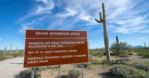 How Should Christians Respond to Illegal Immigration?