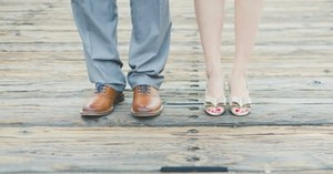 5 Steps to Make Lasting Changes in Your Marriage