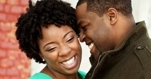 Why Christians are Told to Bear with One Another in Love