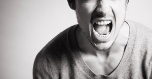 How Do I Handle My Anger?