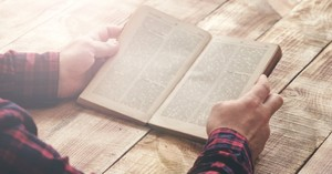 4 Challenging Passages of Scripture Christians Need to Take Seriously