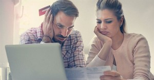 Is Your Marriage Financially Strong? Take Our Money Management Assessment