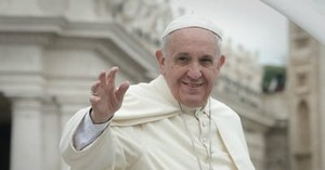 Is the Pope Right about the Death Penalty?