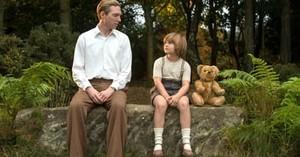 <i>Goodbye Christopher Robin</i> Leans More Eeyore Than Tigger