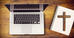 The Best Online Seminary Schools for Your Theology Degree