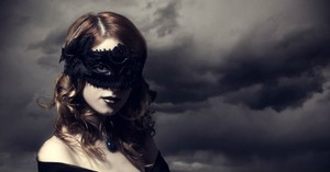 Why Halloween Is Much More Dangerous for Adults Than Kids