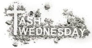 7 Things You Should Know about Ash Wednesday