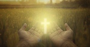 10 Things That Prove God's Unlimited Love