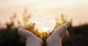 Should Christians Use Psychiatrists?