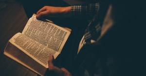 4 Hard Truths about Christianity That We Must Never Forget