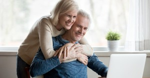How to Maintain Intimacy in Your Marriage