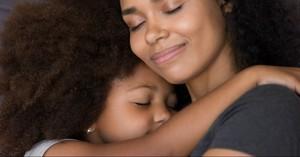 4 Heartfelt Prayers for my Children's Protection