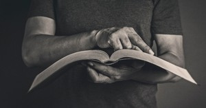 7 Hard-Earned Lessons on Pastoral Counseling
