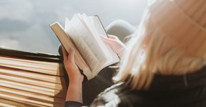 10 Books of the Bible Christians Don't Read Enough