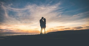 What Does Long-Suffering Look Like in Marriage?