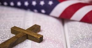 3 Ways to Place Jesus above Politics