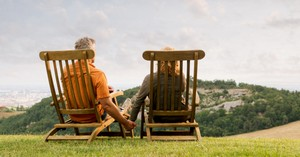 5 Unexpected Ways to Love Your Spouse