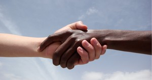 Why White Christians Should Be Pursuers of Racial Reconciliation