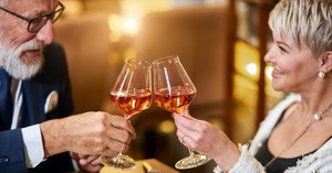 Are Christians Hypocrites Regarding Alcohol and Other Disputable Issues?