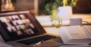 The 5 Best Biblical Studies Programs Online