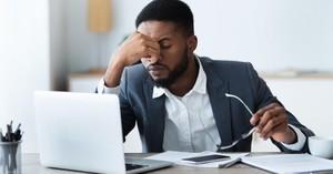 Tulsa Massacre: The Loser Class vs. Black Entrepreneurs