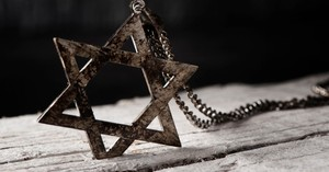 Generation Z, the Holocaust, and the Gospel