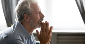 Does God Really Hear Every Prayer?