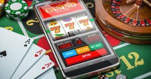 Is Gambling Sinful?