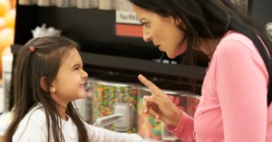 5 Ways to Avoid Raising Spoiled Kids