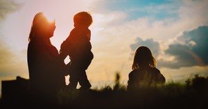 4 Lessons to Help You Teach the Realities of Spiritual Warfare to Kids