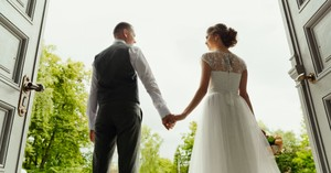 How to Strengthen Our Marriages and Our Witness
