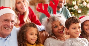 10 Family Movies about the True Meaning of Christmas