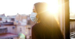 4 Ways I've Seen God's Presence in Pressures of the Pandemic