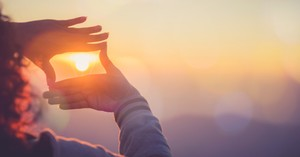 How Can Christians Gain Spiritual Wisdom?