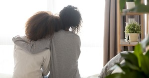 7 Ways the Church Can Comfort Divorcees