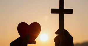 How to Understand and Internalize God's Deep Love for Us