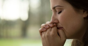 Why Does Singleness Sometimes Hurt?
