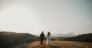 Why Is it Important for Believers to Marry Believers?