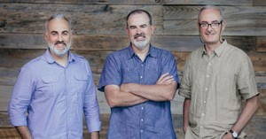 'It's Been on Our Heart': Kendrick Brothers to Release 2 Father-Centric Films this Fall