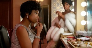 Witness Aretha Franklin's Powerful Rise to the Queen of Soul in <em>Respect</em>
