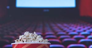 6 Film Critics Christian Movie Buffs Should Follow