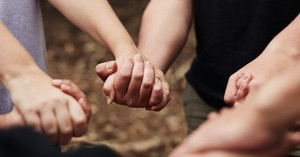 How to Pray for Unbelievers to Come to Christ