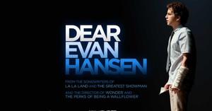 4 Things to Know about <em>De</em><em>ar Evan Hansen</em>, the Uplifting Movie Based on the Popular Musical