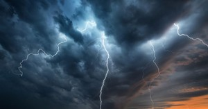 Who Were the Sons of Thunder in the Bible?