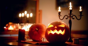 What Are the Pagan Roots of Halloween and Why Should We Care?