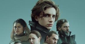 4 Things to Know about <em>Dune</em>, the Sci-Fi Movie with Religious Themes