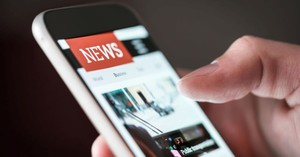 How Can Christians Digest the News with Discernment?