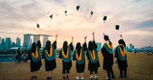 Why Is Higher Education Important?